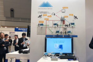 IoT-M2M展03