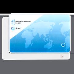 IoT 位置測位デバイス Gpow サムネイル