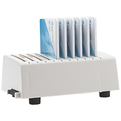 IoT 位置測位デバイス Gpow10 サムネイル